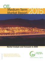 Medium-Term Oil Market Report