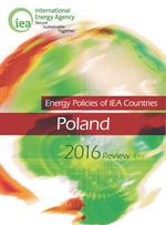Energy Policies of IEA Countries: Poland 2016