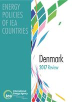 Energy Policies of IEA Countries: Denmark 2017