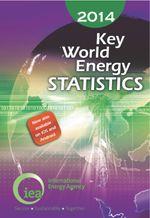 Key World Energy Statistics 2014