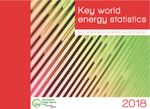 Key World Energy Statistics