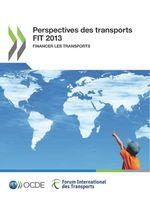 Perspectives des transports FIT