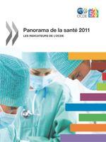 Panorama de la santé 2011