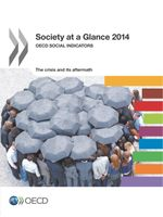Society at a Glance 2014
