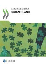Mental Health and Work: Switzerland