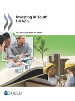 Investing in Youth: Brazil