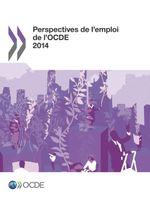 Perspectives de l'emploi de l'OCDE