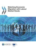 Matching Economic Migration with Labour Market Needs