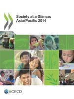 Society at a Glance Asia/Pacific 2014