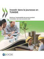 Investir dans la jeunesse en Tunisie