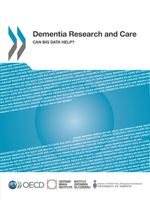 Dementia Research and Care