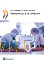 Primary Care in Denmark