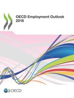 OECD Employment Outlook