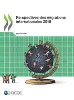 Perspectives des migrations internationales