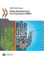 Skills Development and Training in SMEs
