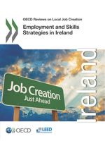 Employment and Skills Strategies in Ireland