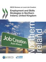 Employment and Skills Strategies in Northern Ireland, United Kingdom