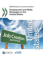 Employment and Skills Strategies in the United States