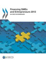 Financing SMEs and Entrepreneurs