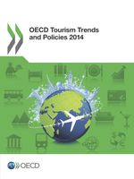 OECD Tourism Trends and Policies