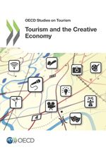 Tourism and the Creative Economy