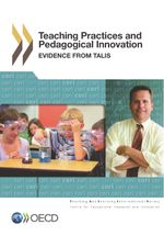 Teaching Practices and Pedagogical Innovations