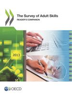 The Survey of Adult Skills