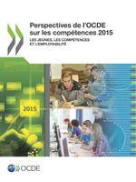 Perspectives de l'OCDE sur les compétences