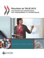 Résultats de TALIS 2013