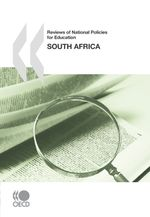 Reviews of National Policies for Education: South Africa 2008