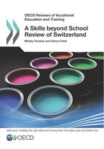 Skills beyond School Review of Switzerland