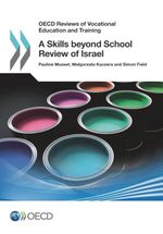 A Skills beyond School Review of Israel