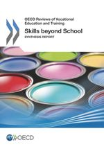 Skills beyond School: Synthesis Report
