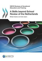 A Skills beyond School Review of the Netherlands