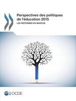 Perspectives des politiques de l'éducation
