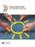 Universal Basic Skills