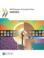OECD Reviews of Innovation Policy: Sweden 2012