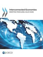 Interconnected Economies