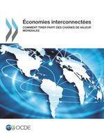 Économies interconnectées