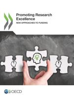 Promoting Research Excellence: New Approaches to Funding