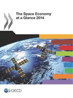 The Space Economy at a Glance 2014
