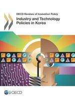 Industry and Technology Policies in Korea