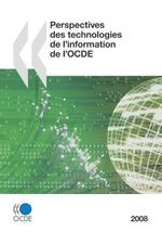 Perspectives des technologies de l'information