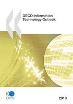 Information Technology Outlook