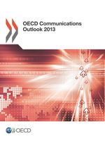 OECD Communications Outlook