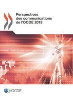 Perspectives des communications de l'OCDE