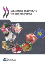 Education Today 2013