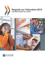 Regards sur l'�ducation 2012