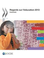 Regards sur l'�ducation - Panorama
