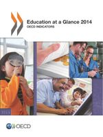Education at a Glance 2014: OECD Indicators